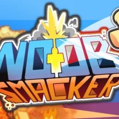 Noob Smacker Simulator Codes - Boypoe