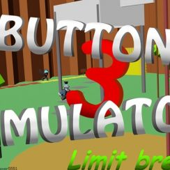 Button Simulator 3 Codes - Boypoe