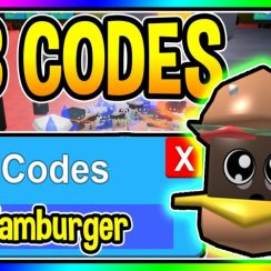 All 33 New Unboxing Simulator Codes - New Crafting Update | Roblox