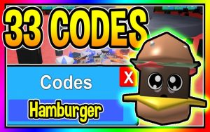Unboxing Simulator Codes