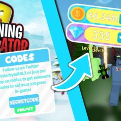 All Codes In Banning Simulator Roblox *release/update*