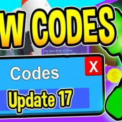 All New Magnet Simulator Codes - New Update 17 | Roblox