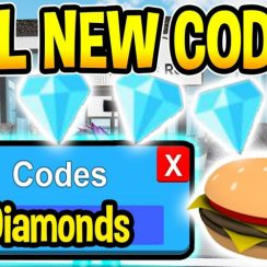 All New Restaurant Tycoon 2 Codes - Free Release | Roblox