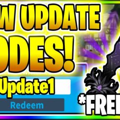 All *new* Rumble Quest Codes *all Working* 2019 ❄️huge Update❄️ Roblox  Rumble Quest Codes