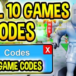 All Ninja Legends Simulator Codes | Roblox