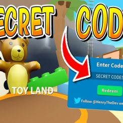 All Working Treasure Hunt Simulator Codes!! (Roblox)