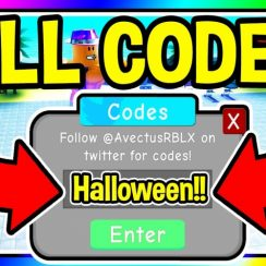 Codes In Weight Lifting Simulator 3 Roblox