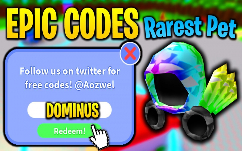 *epic* All Secret New Codes In Baby Simulator! (Roblox)
