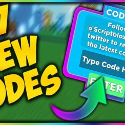Legend Of Speed Codes