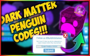 Pet Simulator Codes