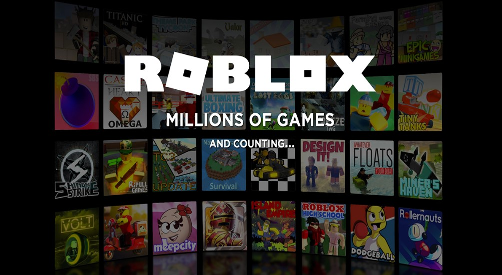 Roblox Hits Milestone Of 90m Monthly Active Users Digital How Many Active Users Does Roblox Have Per Month