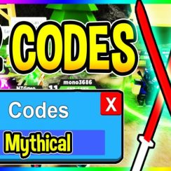 All 22 New Treasure Quest Codes - New Endless Update/ Roblox