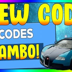 All New Vehicle Tycoon Code | Roblox Codes