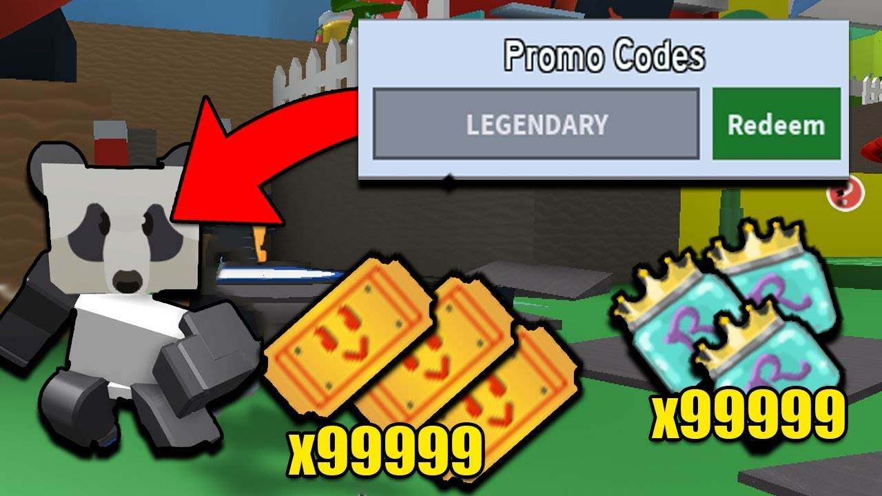 12 *new* Bee Swarm Simulator Codes *puppy Bee Update* | Free Tickets, Royal  Jelly, Egg, Honey