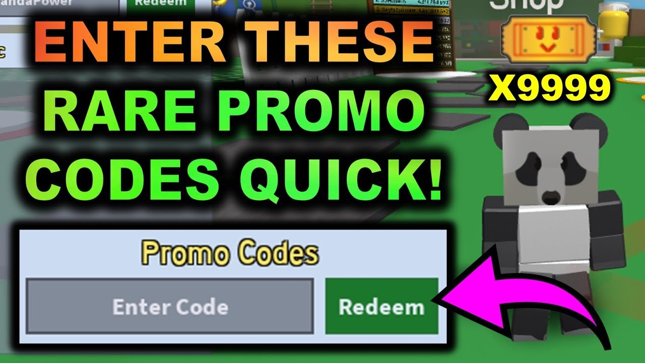 New! Bee Swarm Simulator Codes!!! *redeem All Codes* (Roblox)