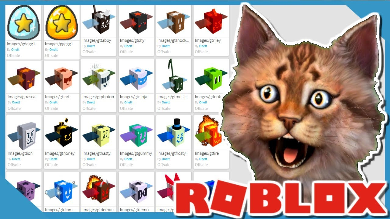 So Many New Bees!! + Free Silver Egg Code | Roblox Bee Swarm Simulator