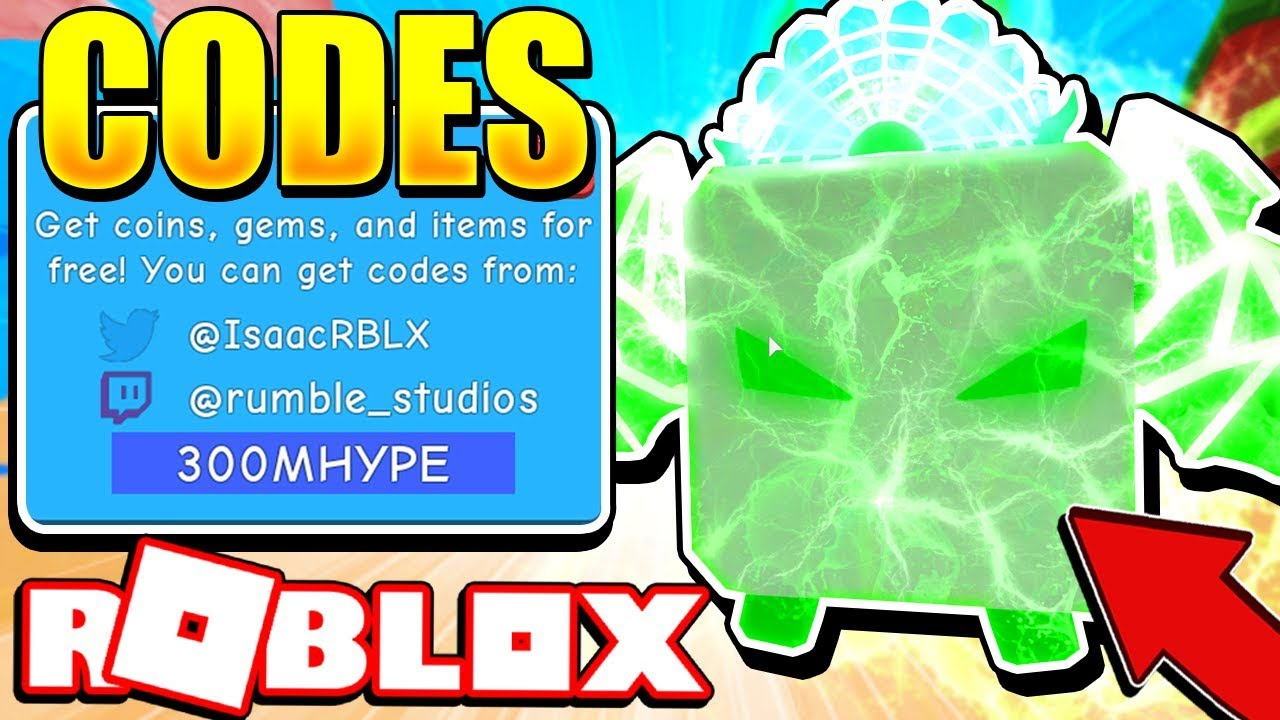 6 Shiny Queen Overlord Codes In Bubble Gum Simulator! Roblox