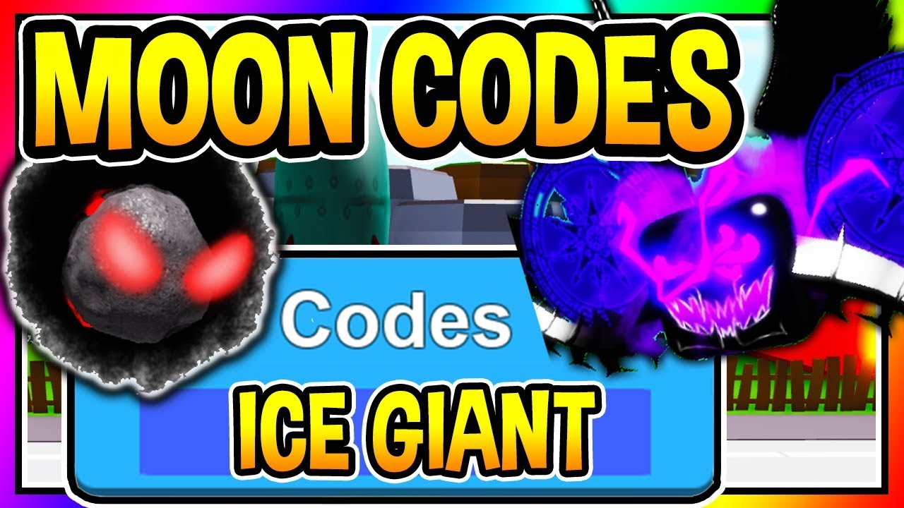 All New Dashing Simulator Codes - Moon Update/ Update 2 Ice Giant Pet Roblox