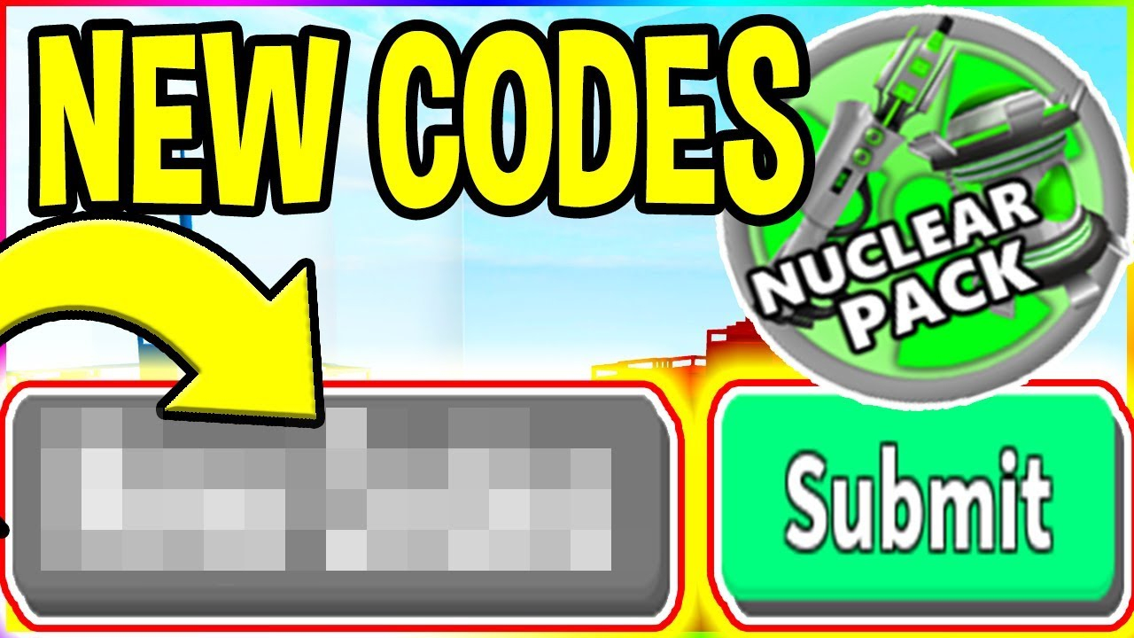 New Codes In Destruction Simulator | Roblox All New Codes