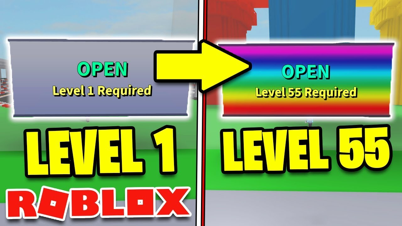 *new* Free Levels Code In Destruction Simulator! Level Up Fast! (Roblox)