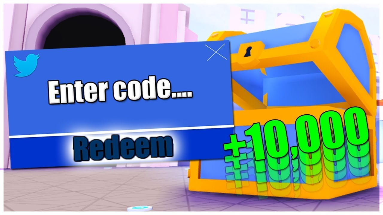 All Roblox Fame Simulator Code! *new Code* In Roblox Fame! (Roblox) Fame  Sim Code