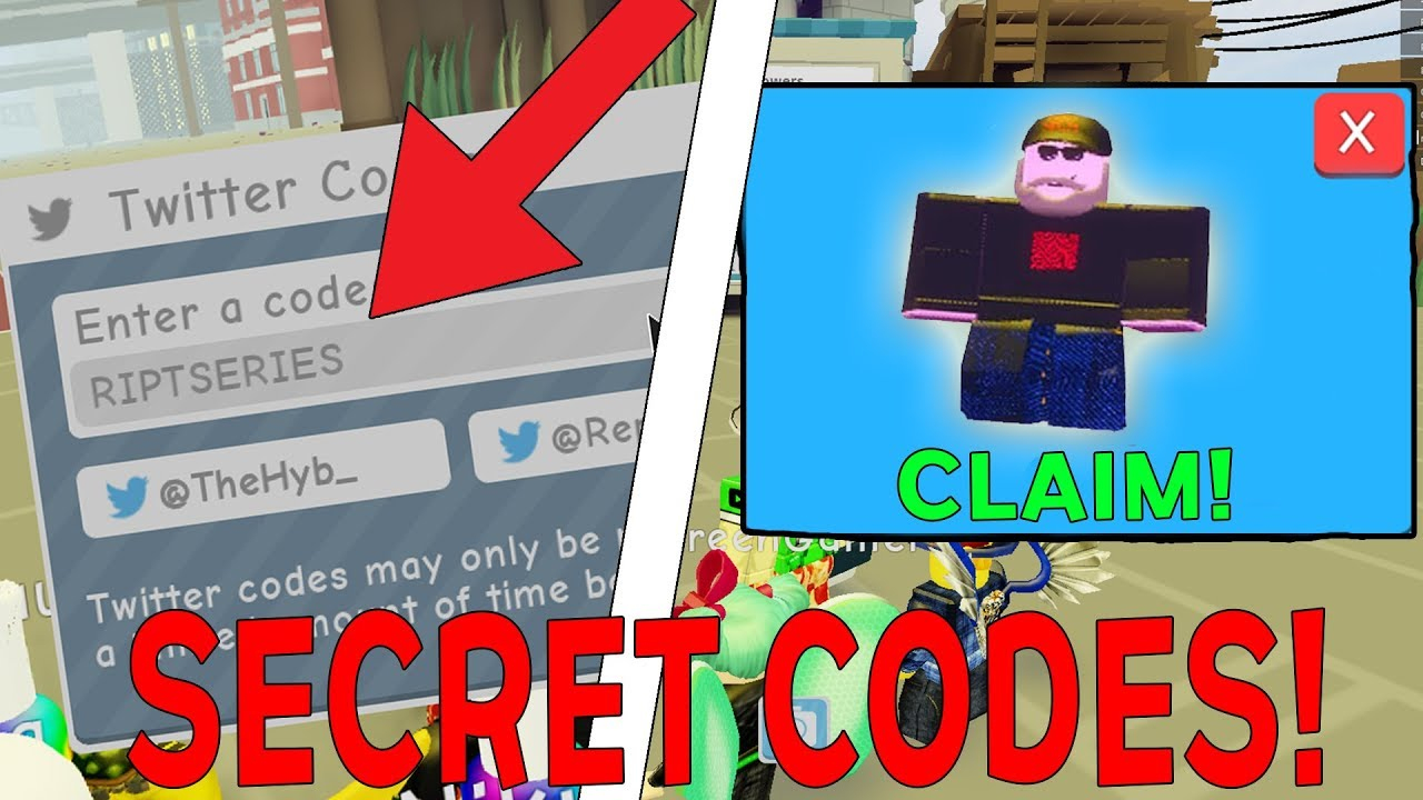 New Secret Code In Fame Simulator *beat The Game* - Fame Simulator Roblox