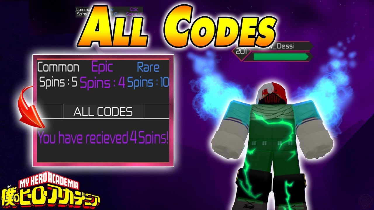 Heroes Online Codes Roblox Wiki | Free Robux Codes 2019 Real