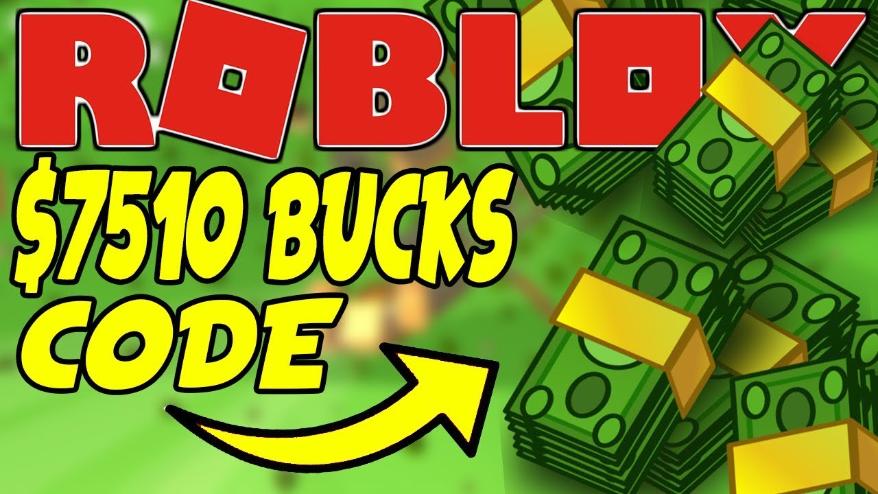 All *new* Roblox Island Royale Codes (October 2018)