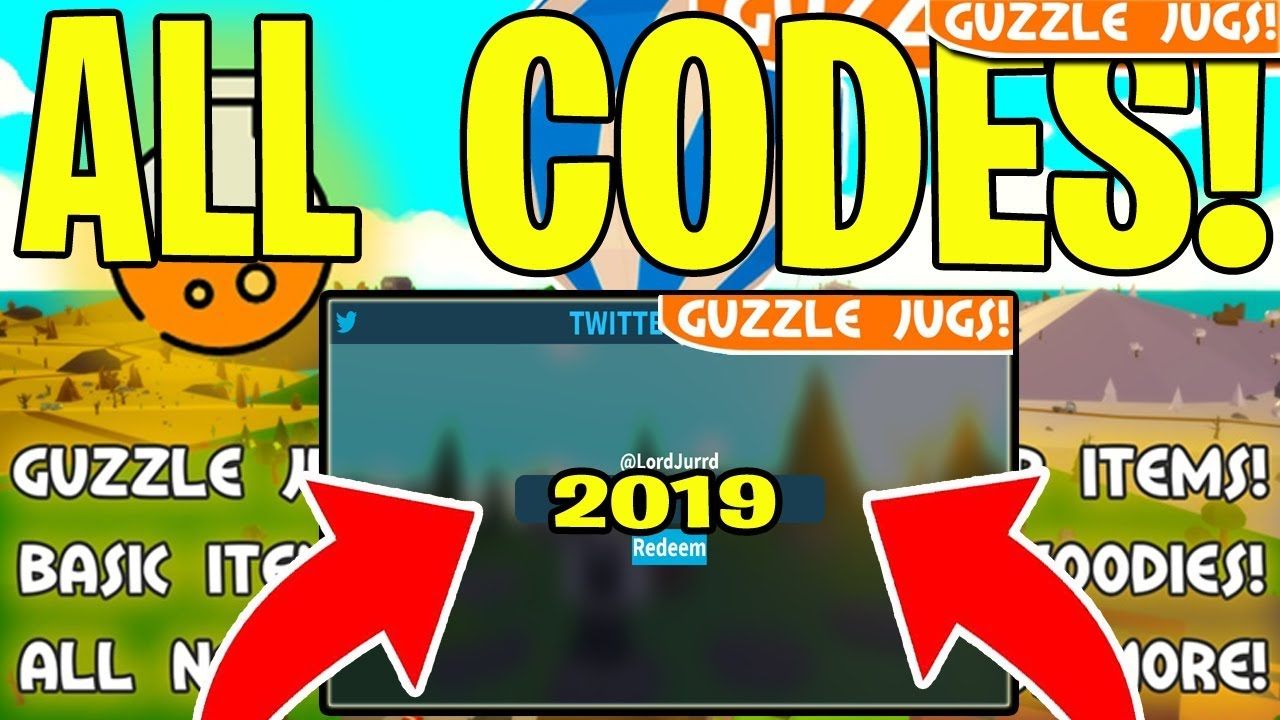 All Working Island Royale Codes (2019) Roblox 🔥