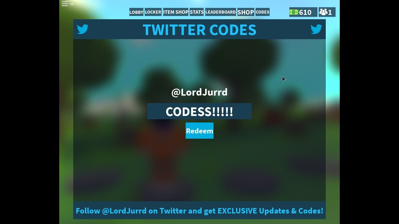 🌴island Royale - Beta!! - Codes!!!!!!!!!!