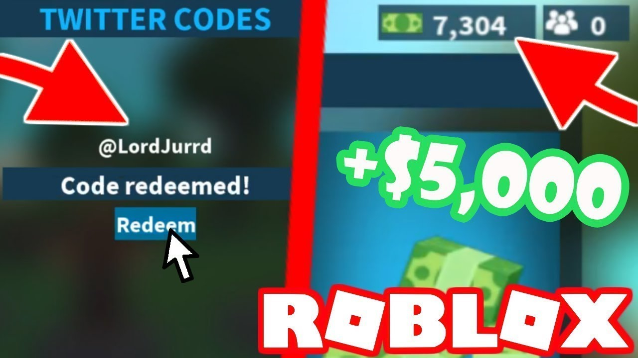 #new-Code Again Oct,6 Island Royale Gameplay#16