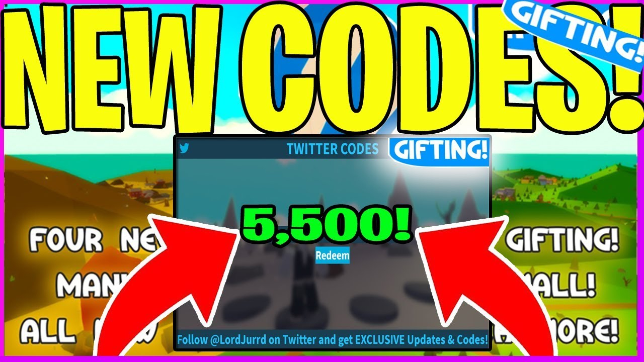 New Island Royale Codes (Roblox) *new* 🔥 Gifting Update