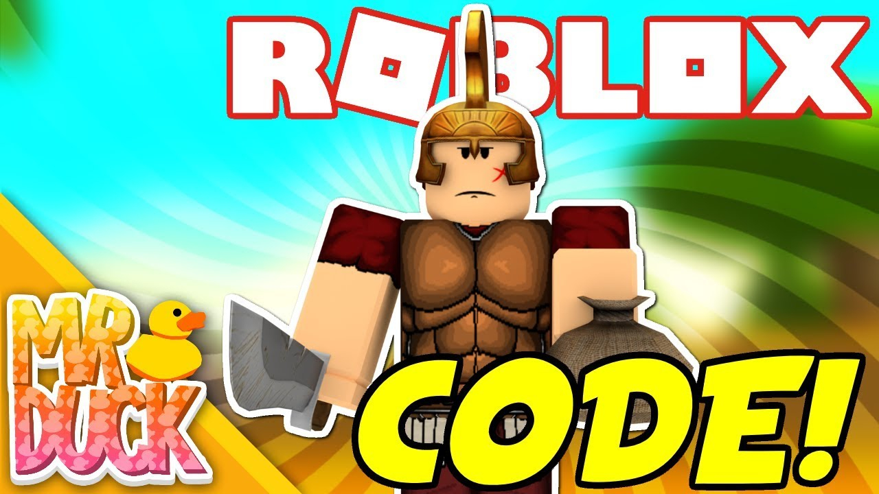 Roblox Island Royale - New Update! 5000 Bucks Code! Spartan Theme Shop