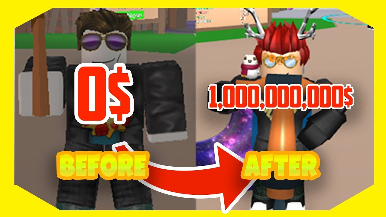 Cheat) How To Get Unlimited Coins In Roblox Mining Simulator