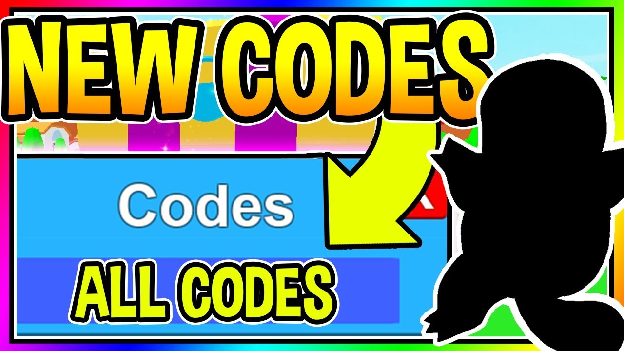 All 3 New Pet Trainer Simulator Codes - New Update 4/ New Zone 7 - Roblox