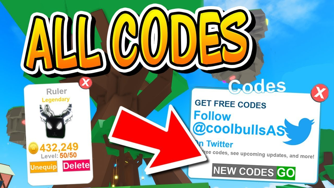 New Codes In Pet Ranch Simulator!! (Roblox)