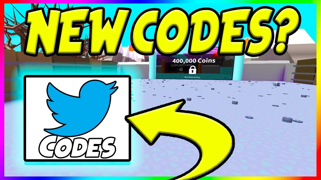 New Codes In Pet Simulator!? | Roblox