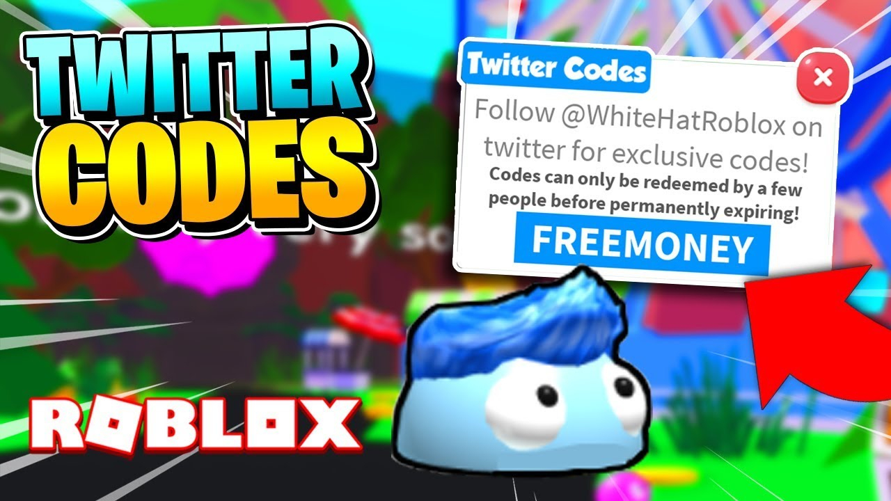Roblox Blob Simulator 2 All Codes!