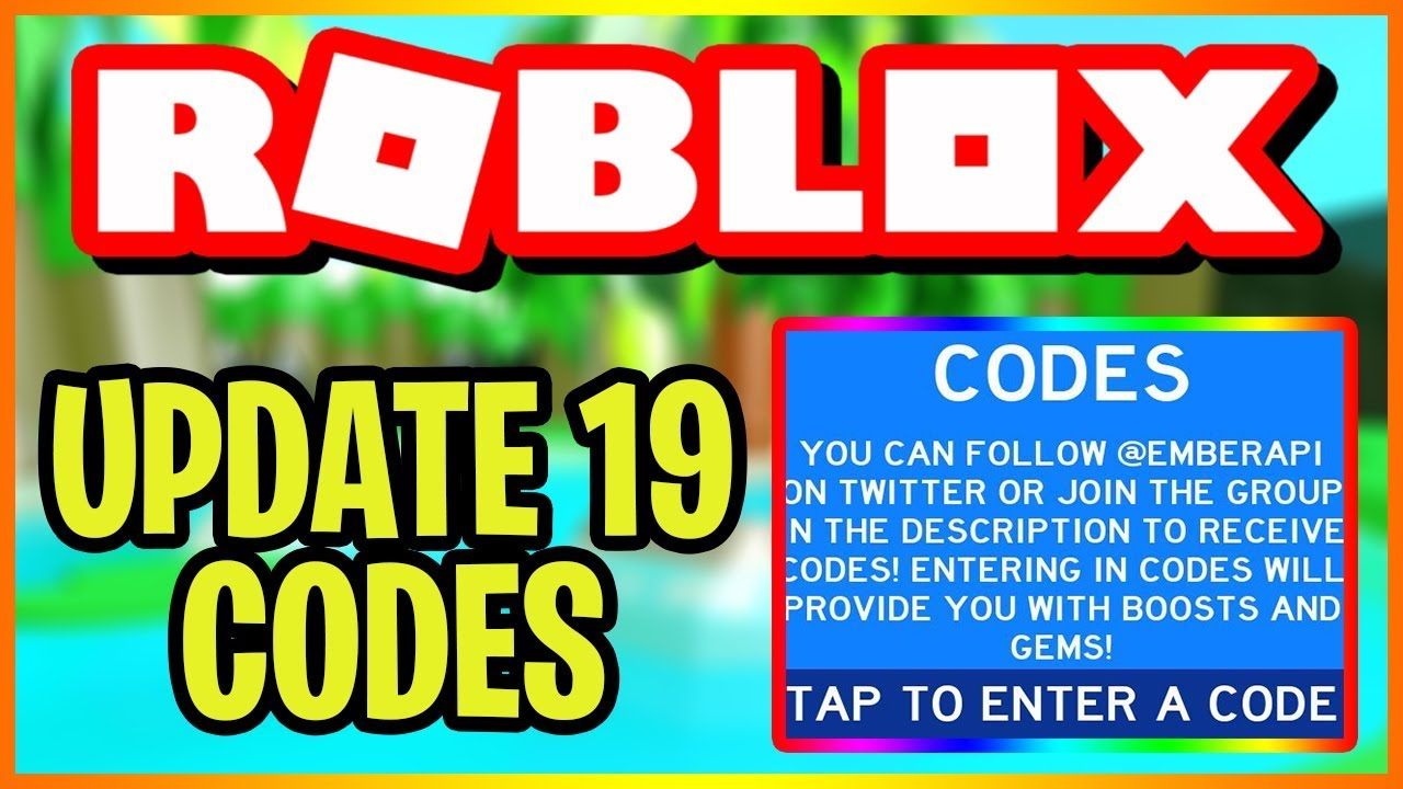 New Subzero Update 19 Codes 2019! Roblox Slaying Simulator