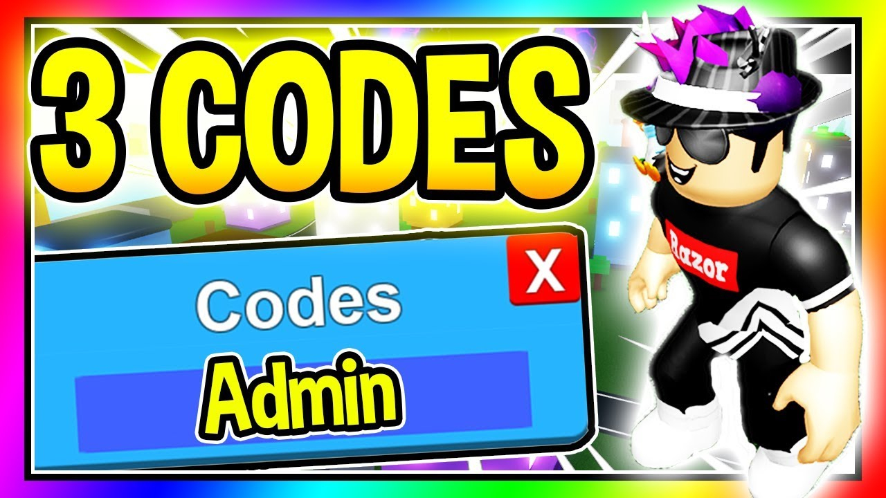 All 3 New Legends Of Speed Simulator Codes - New Release/ All Codes | Roblox