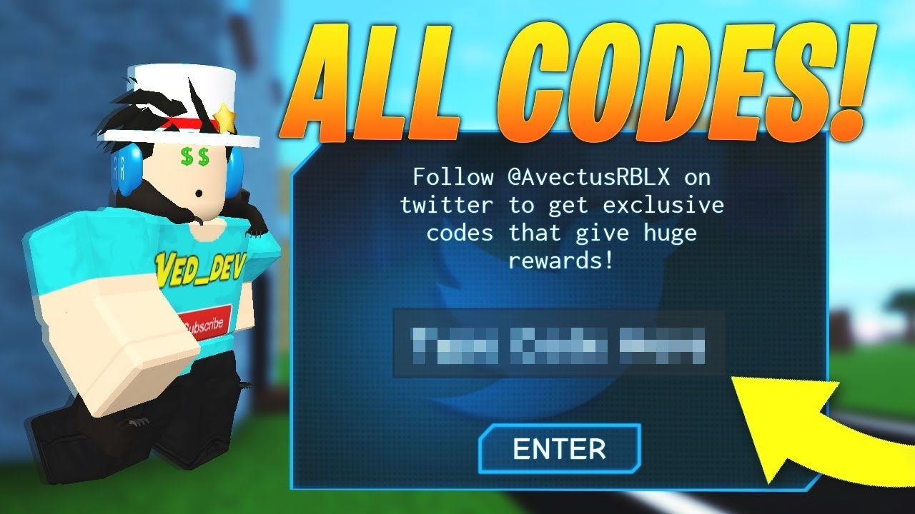 All Codes In Speed Simulator 2! (Roblox)