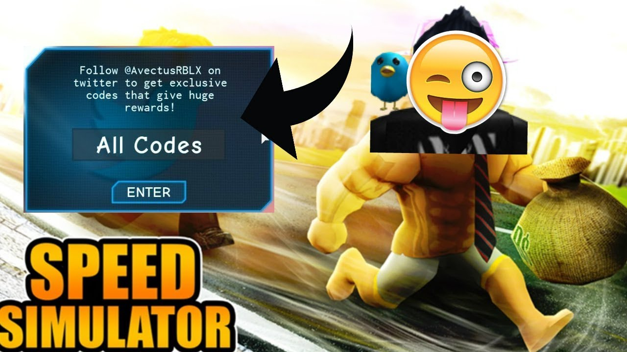 New Code For Speed Simulator 2 | Roblox Code *august*