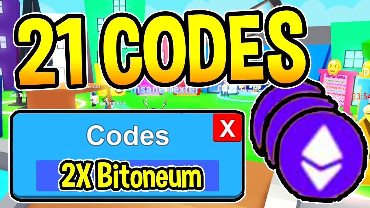 All 21 New Texting Simulator Codes - New Event Update | Roblox