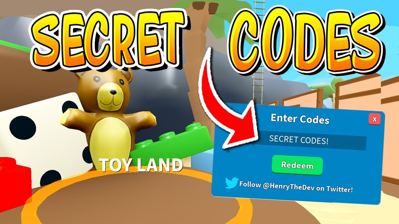 Video - All Working Treasure Hunt Simulator Codes!! (Roblox