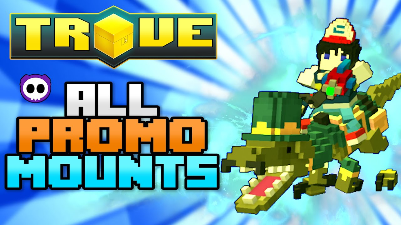🎰 Trove Cheats, Cheat Codes, Hints And Walkthroughs For Pc